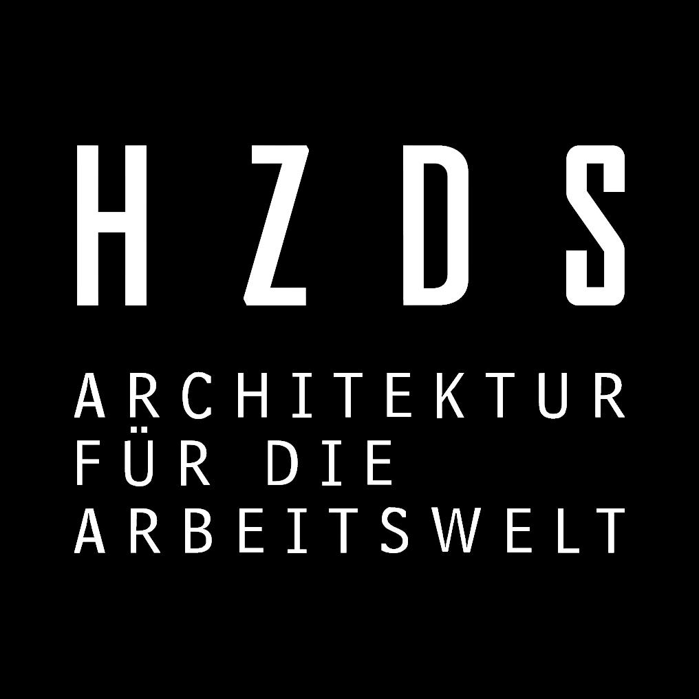 HZDS Architekten und Generalplaner in Zürich – Home